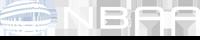 Jet Speed NBAA Member Logo