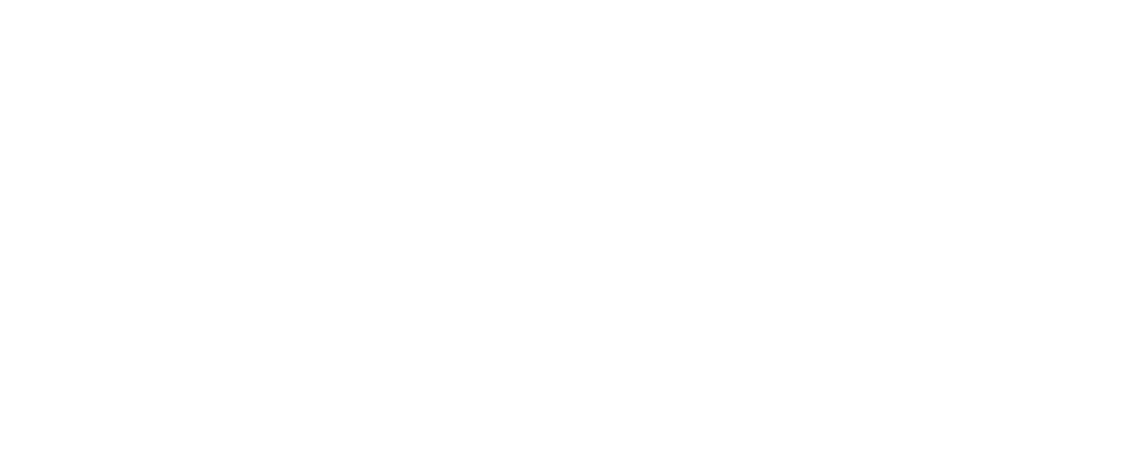 Jet Speed Aviation